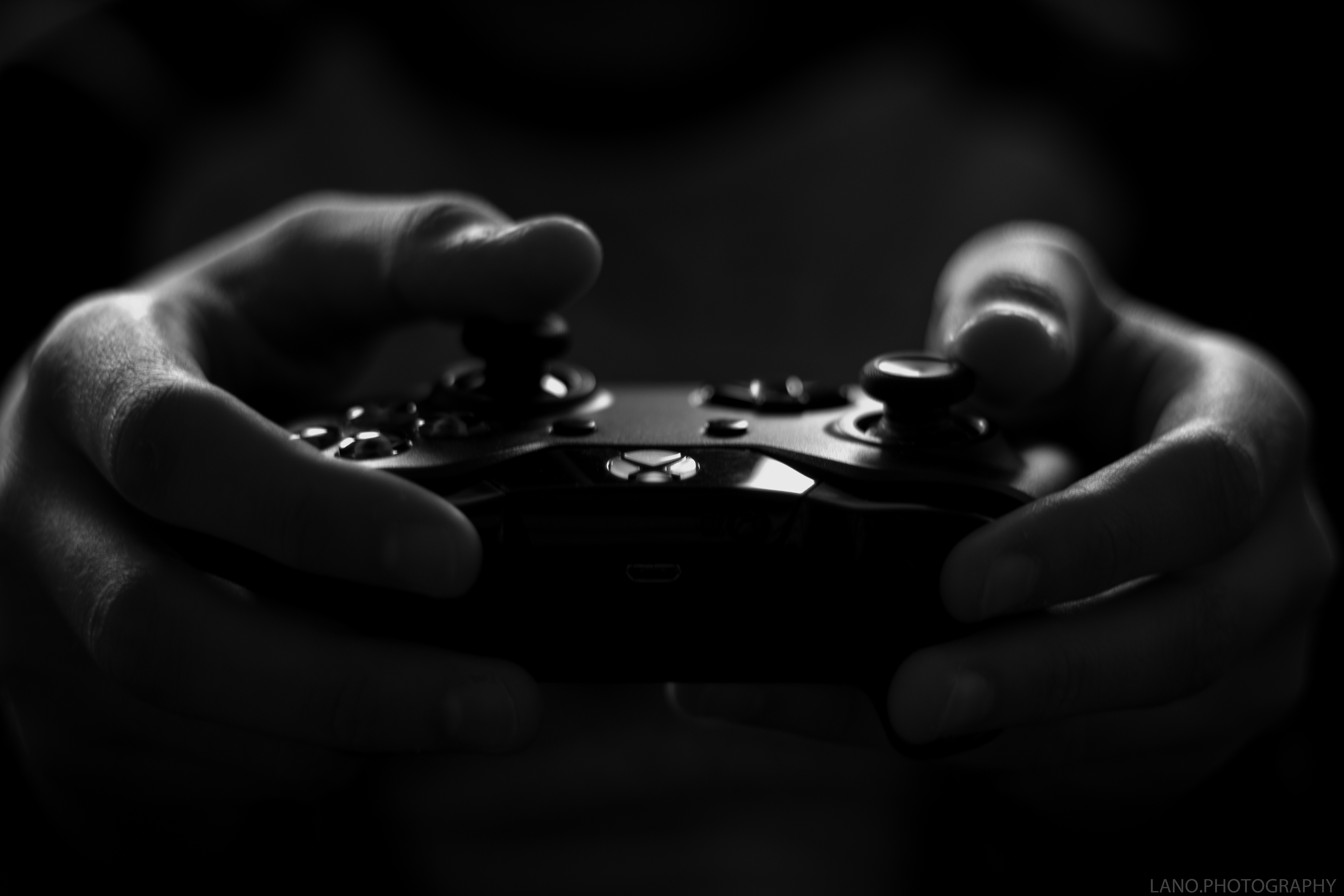 Gaming to Drive eCommerce Sales